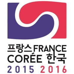 Annee-France-Coree_2015-2016
